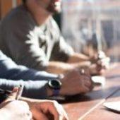 Miért népszerűek a Coworking irodák?